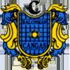 BM坎加斯