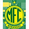 Mirassol Sub20