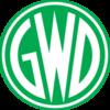 TSV GWDミンデン