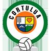 CD 코르툴루아