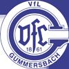 VfL Gummersbach 1861