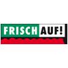 Frisch Auf格平根