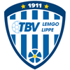 TBV Lemgo Lippe