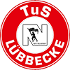 TuS N吕贝克
