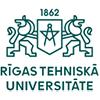 RTU/Robezsardze