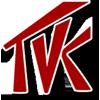 TV Kirchzell