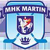 MHK Martin