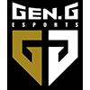 Gen.G
