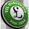 VFL 奧爾登堡 女子