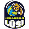 SK Jekabpils Lusi