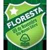 Floresta CE