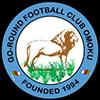 Go Round FC