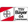TSV 拜耳 04 勒沃库森 女子