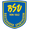 布克斯特胡德SV 女子