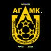 FK Olmaliq
