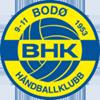 Bodø HK