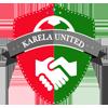 Karela