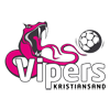 Vipers K
