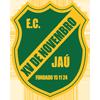 XV de Jau U20