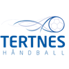 Tertnes Haandball Elite