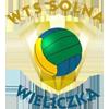 WTS Solna Wieliczka Women