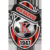 FC Kalush