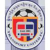 Transport United FC