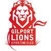 Gilport Lions
