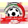 Shabab Al Ordon