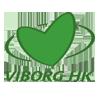 Viborg HK Women