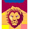 Lions FC 女子