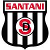 Deportivo Santani Reserves