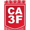CA 3 de Febrero Reserve