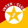 Inter Club Brazzaville