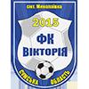 FC Victoria Mykolaivka
