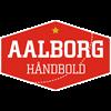 Aalborg Handbold