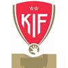 KIF Kolding Kbh.