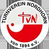 TVN 女子