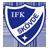 IFK Skovde HK
