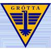 格羅塔 Seltjarnarnes