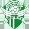 SG Westwien