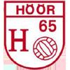 H65 Höör 女子