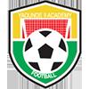 ヤウンデII FC