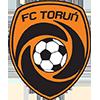 FC Torun