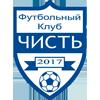 FC Chist