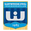 Warberg IC