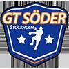 GT Söder Women