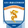 Beijing Sport - Universidade FC