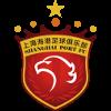 上海SIPG