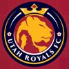 Utah Royals femminile